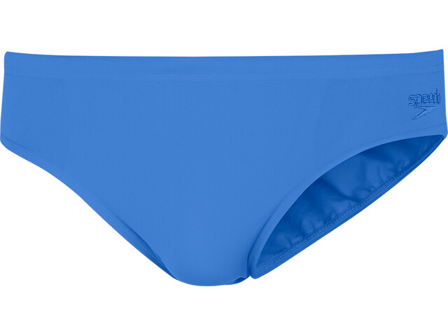 speedo Essentials Endurance+ Slip 7cm Homme, bondi blue